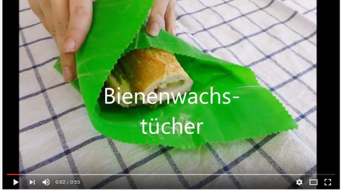 Screenshot_Bienenwachs_Video.jpg
